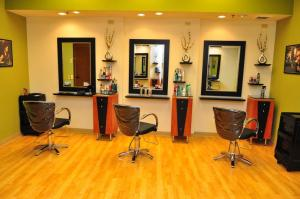 Beauty Salon (2)